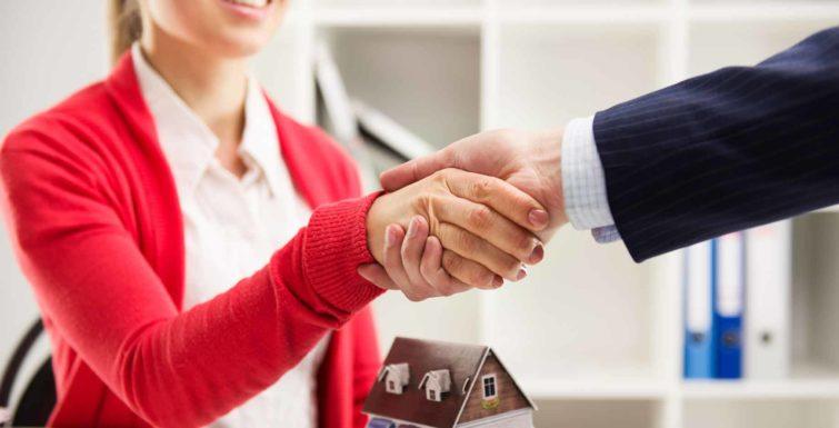 Hipotecas puerto rico preferred mortgage corp - Compra de casa ...